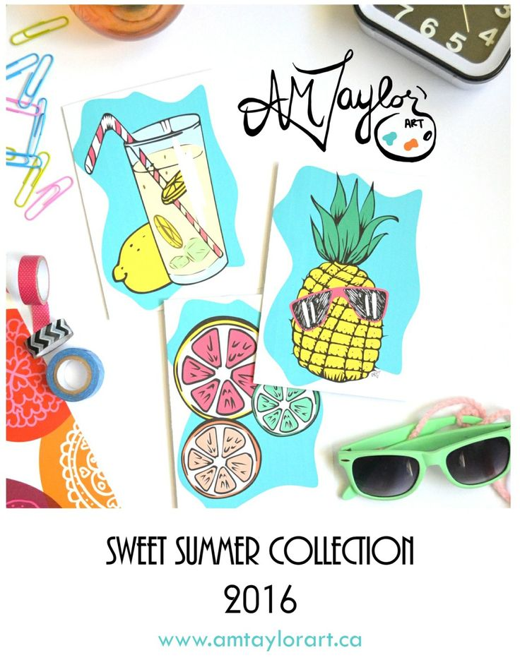 sweet-summer-collection