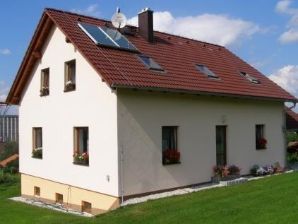 Solární systémy dodávka a montáž