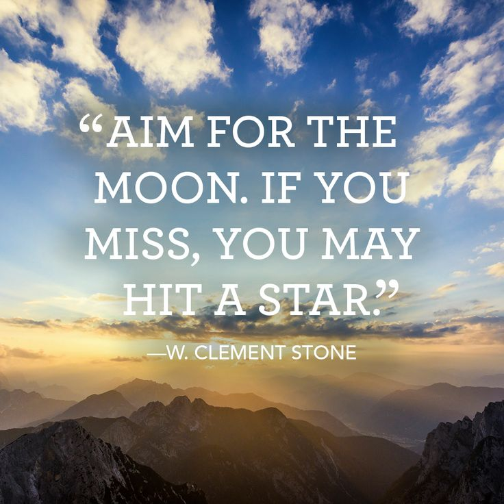 Inspiring Short Quotes: 464 Best Eyes On The Stars, Feet On The Ground Images On