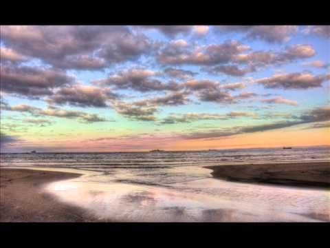Best Chill Out Music - Relaxing Sounds of Waves, Ocean Sounds, Beaches, Sleepy and Meditation Music