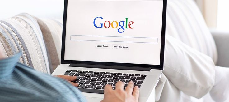 Tip of the Day  What Can Google Tell You About Your Customers?  By Maurice Gerardi, Omega Design Events & Nite Mix Entertainment - April 7, 2017  Turn your online business listing into a powerful market research tool by adding Google Analytics to your Google My Business dashboard.  - How customers find your Google My Business Listing. - What people do after seeing your Google My Business listing. - If your customers use Google Maps to find you.