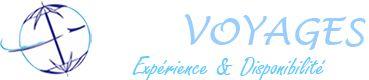 EXIM VOYAGES met à votre disposition tous les services de l'agence de voyage: Réservation billet avion, Hôtel, Voiture etc.