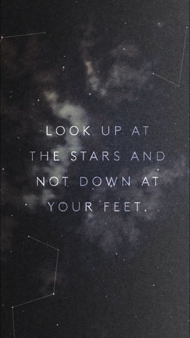 Quote Wallpapers For Iphone 4