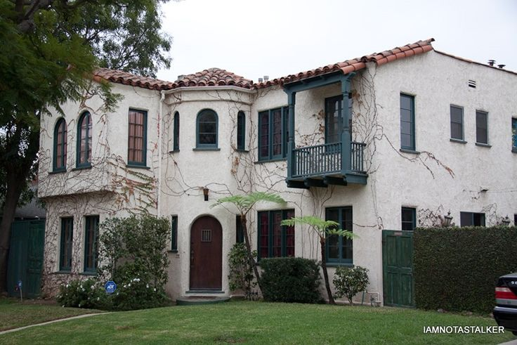 38 best images about spanish style homes on pinterest for Mitchell homes price list