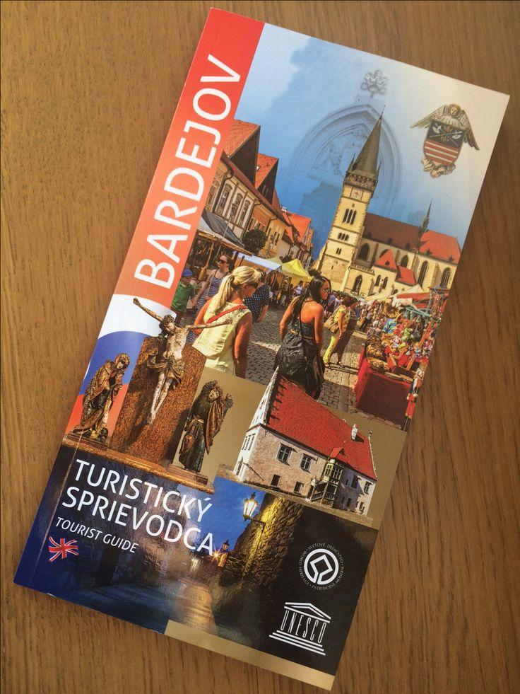 """Bardejov a okolí se zviditelňují a zvyšují návštěvnost Oblastní organizace cestovního ruchu (OOCR) """"ŠARIŠ"""" – Bardejov pokračuje i v roce 2017 v propagačních aktivitách na zvýšení návštěvnosti tohoto regionu. V galerii Polsko-slovenského domu (KTC) na Radničním náměstí 12. 1. 2017 slavnostně uvedli nový propagační film """"REGION ŠARIŠ BARDEJOV A OKOLÍ"""", který vytvořila Bardejovská televizní společnost, s. r. o."""