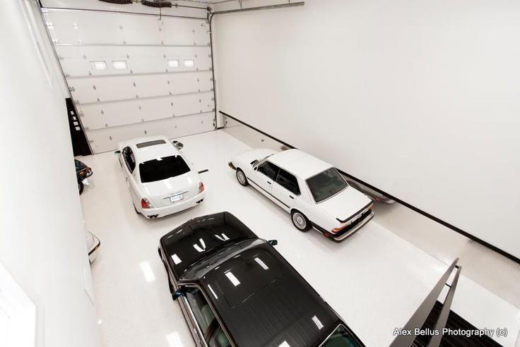Best garage floor images on pinterest flooring