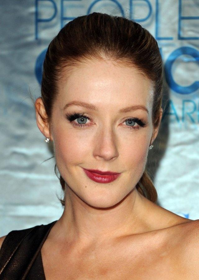 Jennifer Finnigan - Under-appreciated Actress