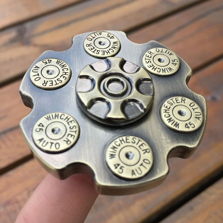 18 best Tactical gun images on Pinterest