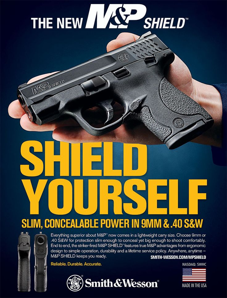 Have sore fingers from reloading your magazines?  RAE SPeedloader http://www.amazon.com/shops/raeind