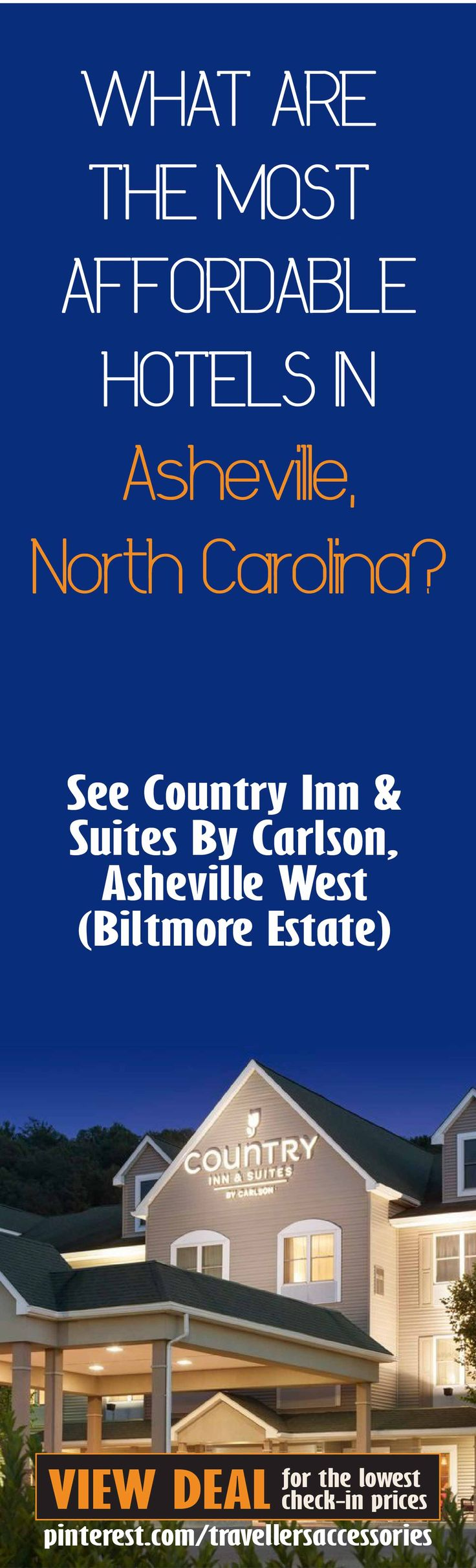 Discounted, Great value luxury hotels in Asheville, North Carolina, Country Inn & Suites By Carlson, #Asheville West (Biltmore Estate)  #hialeah #littlehavana #southmiamidade #midtown #midtownmiami #wynwood #wynwoodmiami #wynwoodmoms #miamimoms #fayettevillear #nyc #vscoonly #vscogram #igersnc #asheville #northcarolina