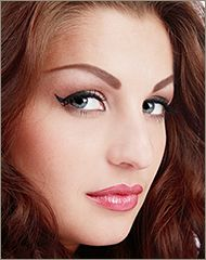 permanent makeup - Google Search