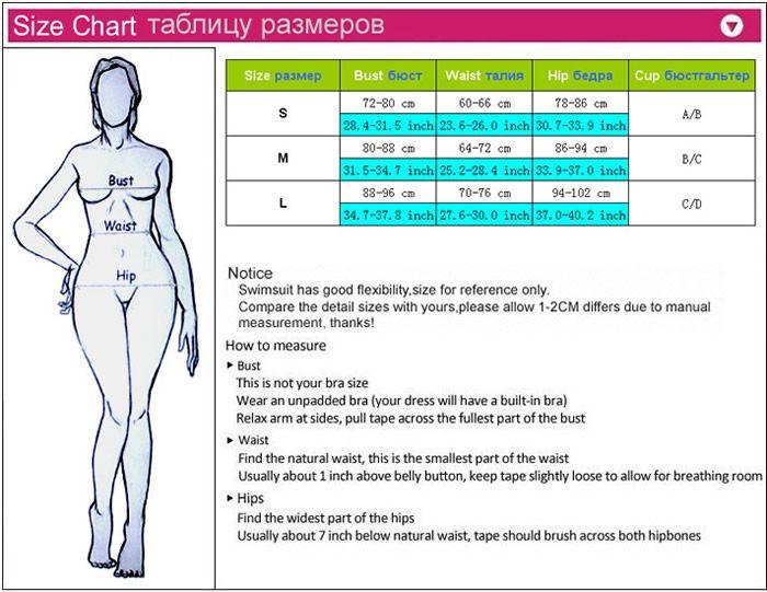 2015 женщины неоновые цвета треугольник купальники мягкий купальник вырезать ремешками Biquini холтер бикини Set Top нижние, принадлежащий категории Бикини и относящийся к Одежда и аксессуары для женщин на сайте AliExpress.com | Alibaba Group