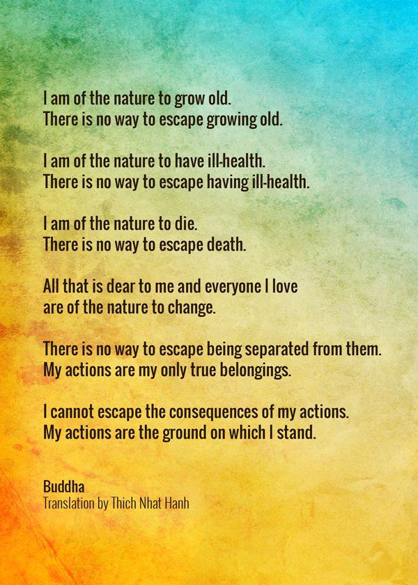 Best 25 Buddhist Prayer Ideas On Pinterest Meditation