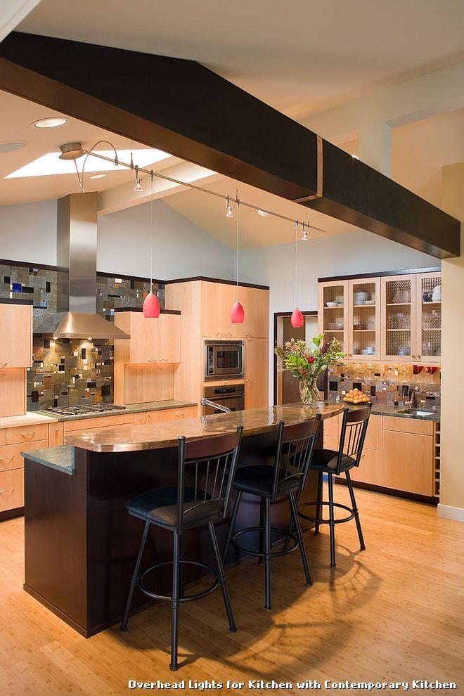 Overhead Lights for Kitchen92 best Living Room images on Pinterest   Kitchen lighting  . Living Room Overhead Lighting. Home Design Ideas