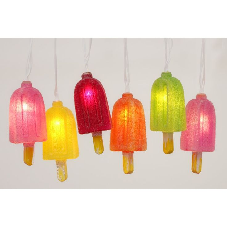 Battery operated string lights 39 95