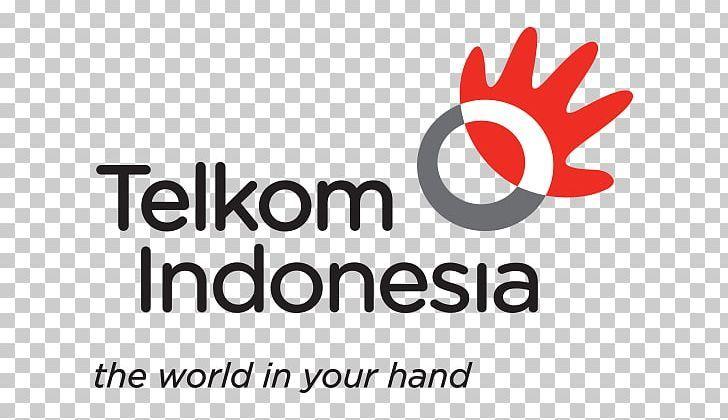 Logo Pln Png Ilmusosial Id