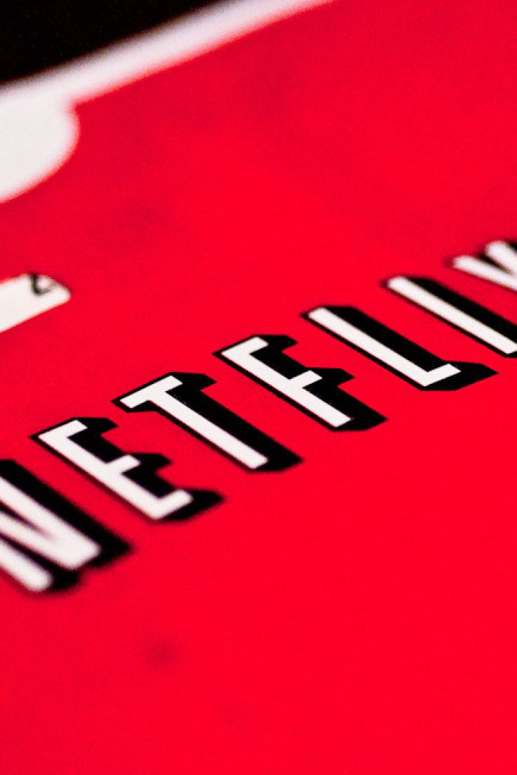6 Netflix tricks you should really be using