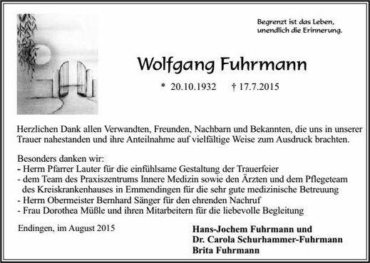 Todesanzeigen Badische Zeitung Freiburg