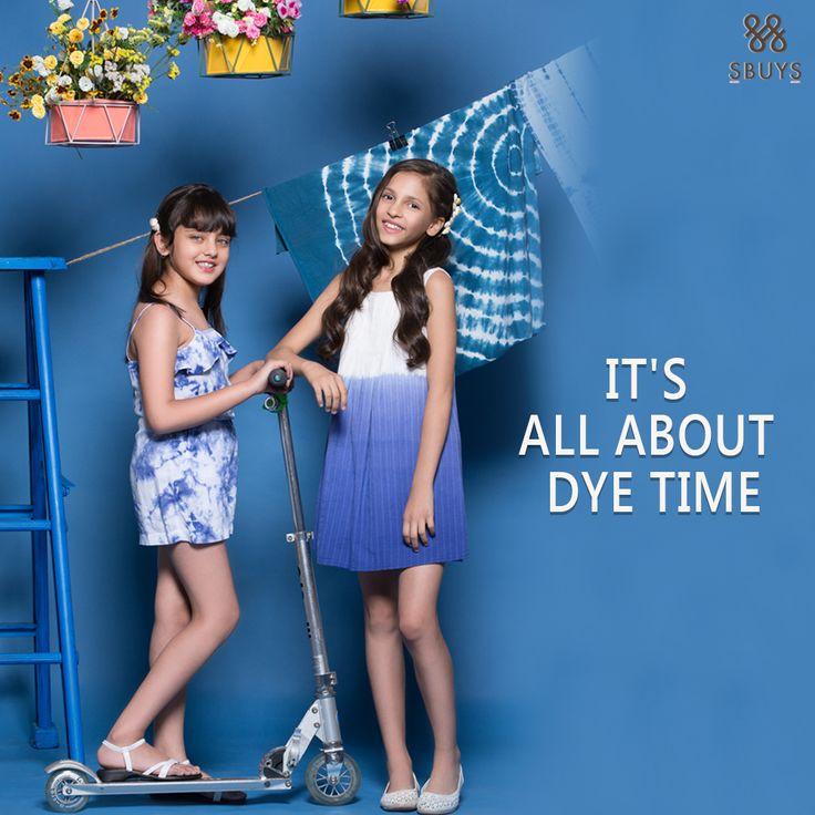 Its all about Dye Time !! Try out SbuyS Tie and Dye @ http://www.sbuys.in #sbuys #womenswear #stylediva #latesttrends #fashionistas #newcollection #elegant #urbanstylewear #springseason #huesandtints