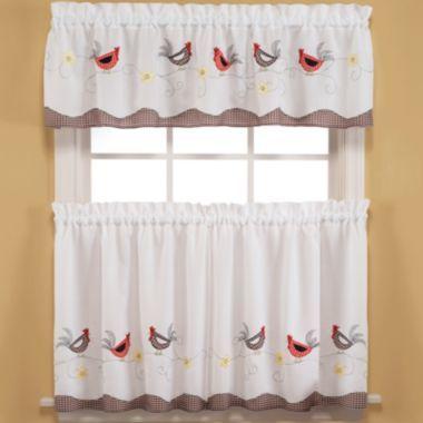 cortina para mi cocina