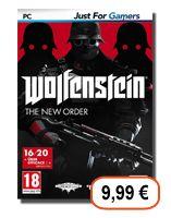 Retrouvez nos bons plans pas cher dans la boutique de Nöel !! http://www.justforgames.com/PBCPPlayer.asp?ID=1685102