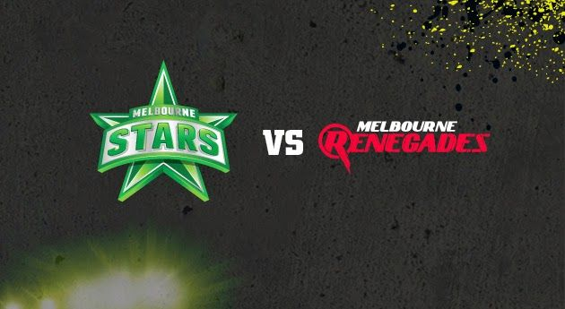 Stars-VS-Renegades-match-22-prediction-live-streaming