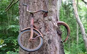 Αποτέλεσμα εικόνας για vintage bicycle wallpapers