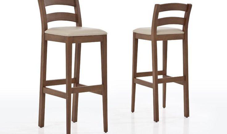 Стулья дизайнерские стулья