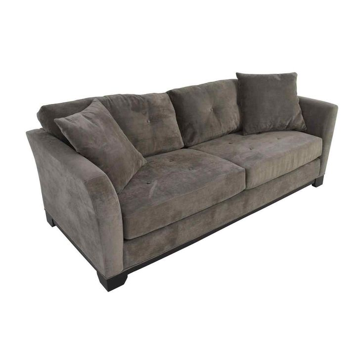 Sleeper Sofa Couch Bed Studio Study Diy Apartment Beds