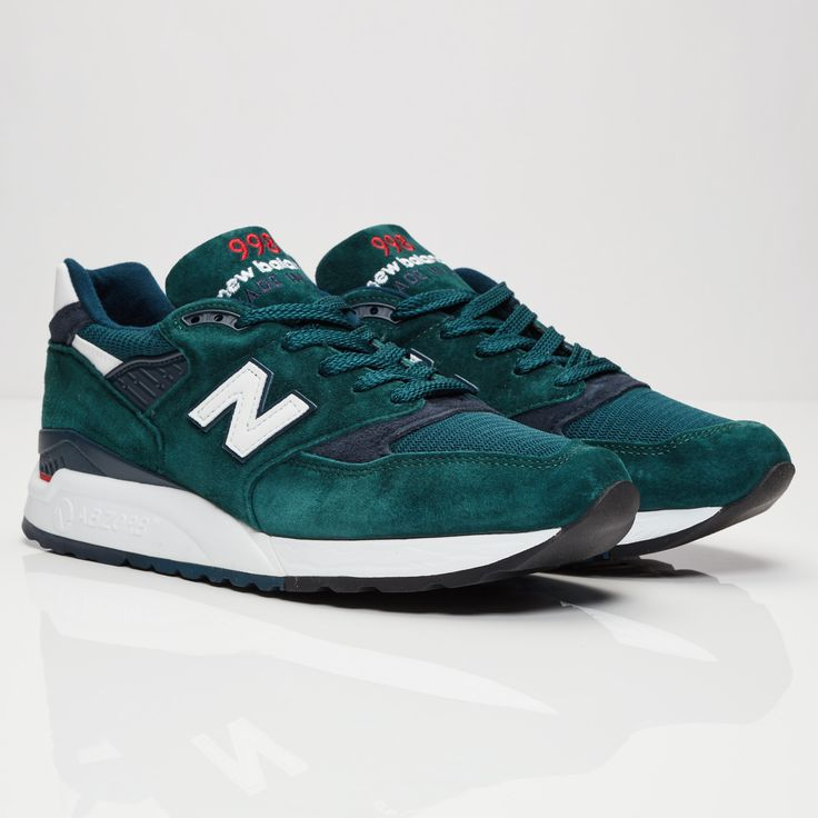 new balance mens shoes 411 sneakersnstuff