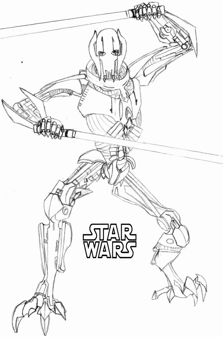 Star Wars Battle Coloring Pages Star Wars Coloring Book Star