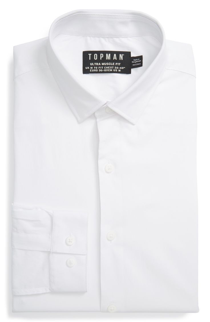 17 Best ideas about Cheap Dress Shirts on Pinterest | Cheap mens ...