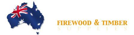 Dannys Timber Supplies - Jarrah | jarrah decking | jarrah posts | jarrah beams