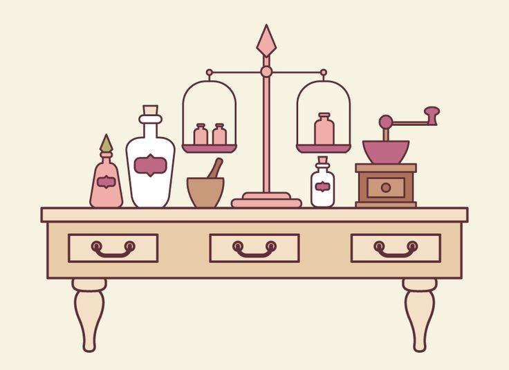 66 best Graphic design images on Pinterest | Adobe