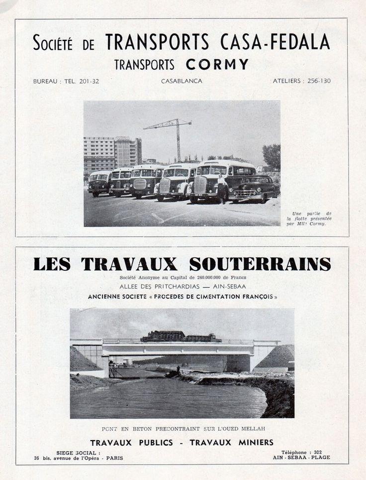 Fédala 1954 - Page 2
