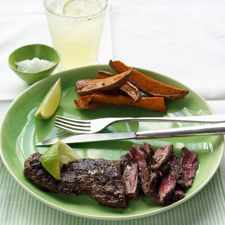 1000+ ideas about Marinade For Skirt Steak on Pinterest ...