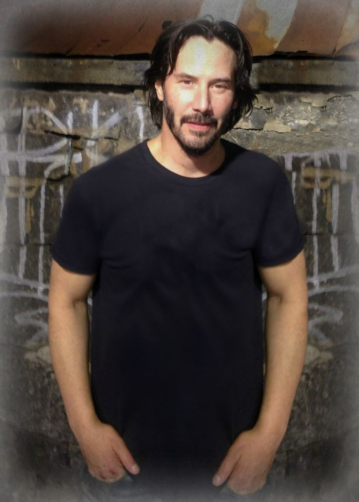 618 best images about Keanu on Pinterest | Steve reeves ...