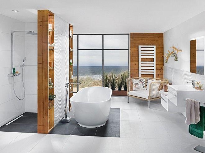 Bauhaus Badezimmer bauhaus badezimmer, bauhaus badezimmer fliesen ...
