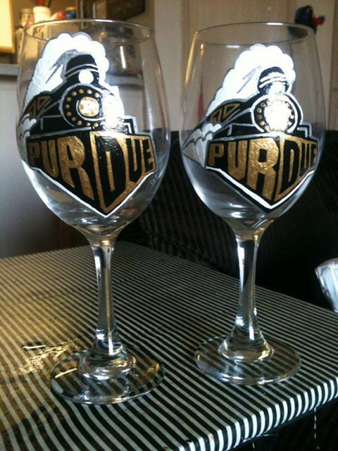 17 Best Images About Purdue Boilermakers On Pinterest