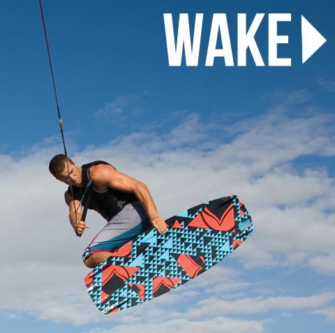 Get all of the latest in wakeboarding equipment and accessories from Adrenalised Boardsports. We are dealers for some of the biggest brands on the market i.e. Liquid Force and Hyperlite.  http://www.adrenalisedboardsports.co.za/collections/wake