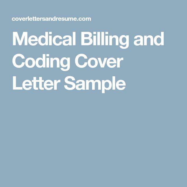Best 25+ Letter sample ideas on Pinterest Letter example, Resume - pharmacist letter template