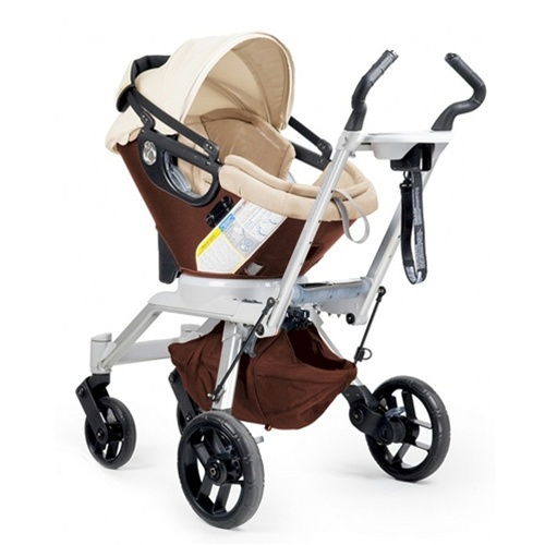17 best ideas about Orbit Stroller on Pinterest | Orbit baby, Best ...