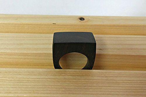 Chansthinks flat wooden ring/Ebony wood Chansthinks https://www.amazon.com/dp/B07942T7DN/ref=cm_sw_r_pi_dp_x_CZkyAbW036KP4