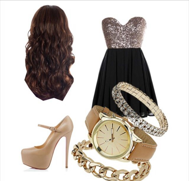 Cute Dresses For Juniors For School Dances Wwwpixshark