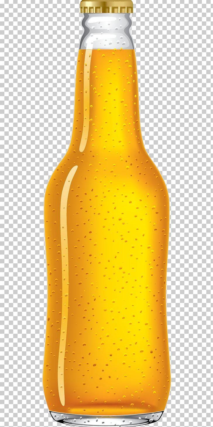 Beer Bottle Ice Beer Beer Tap Png Beer Beer Bottle Beer Glass Beer Tap Bottle Ice Beer Beer Bottle Beer Taps