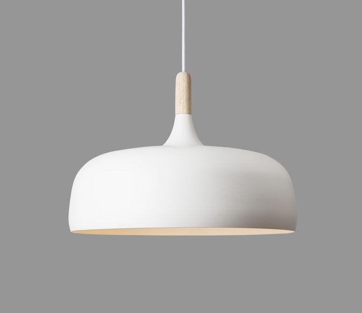 Les 200 meilleures images du tableau luminaires sur - Semaine du luminaire chez made in design topnouveautes ...