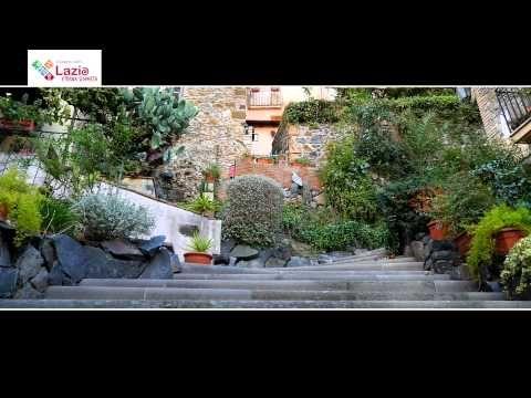 A video showcasing the three cute towns surrounding Lake Bracciano, Italy: Bracciano, Anguillara, and Trevignano.