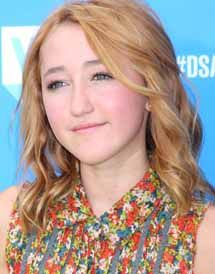 Noah Cyrus Age, Height, Weight, Net Worth, Measurements