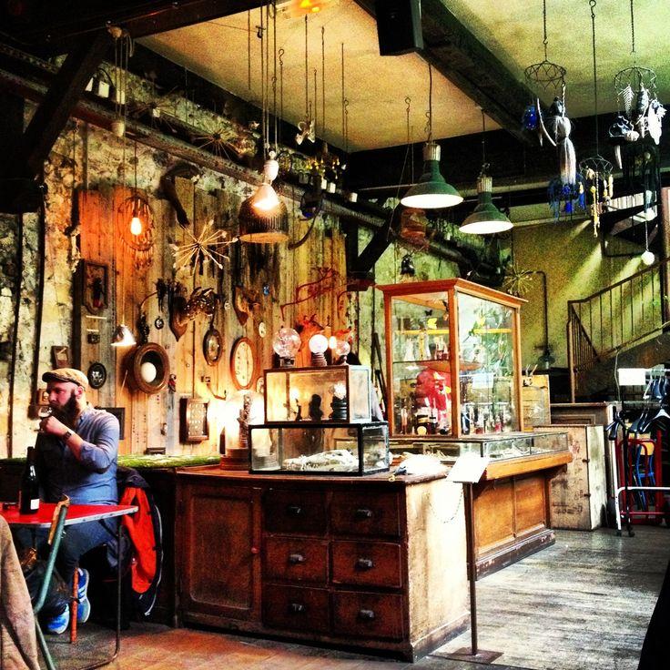25 best ideas about restaurant bar on pinterest restaurant bar design wine bar restaurant. Black Bedroom Furniture Sets. Home Design Ideas