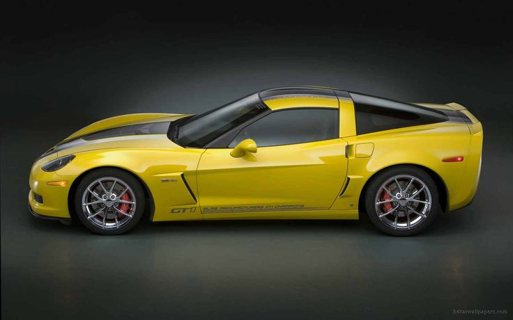 2009 Chevrolet Corvette GT1 Championship Edition 2 - car wallpaper, Carros chevrolet, Chevrolet aveo, Chevrolet captiva, Chevrolet cruze, Chevrolet spark, cool car wallpaper, hd wallpapers